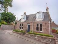 Detached house in Eastbank, BRECHIN, Angus