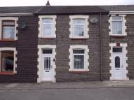 3 bedroom Terraced house for sale in Mary Street...