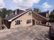 Main Road Detached property for sale