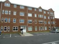 2 bed Flat for sale in 5 Lingwood Court...