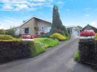 3 bedroom Detached Bungalow for sale in Cwmhiraeth, Velindre...