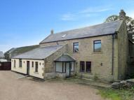 Black Lane Detached property for sale