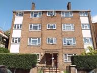 1 bed Flat for sale in Grantham Road, LONDON