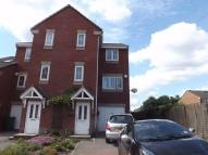 4 bed End of Terrace home for sale in Kingsway Gardens, OSSETT...