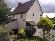Detached property in Sheet Road, LUDLOW...