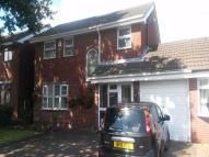 4 bed Detached home in Victoria Park...