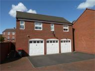 1 bed Flat for sale in Marlborough Road, Hadley...