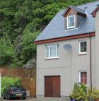 3 bedroom End of Terrace property for sale in Trossachs Road...