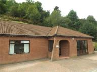 3 bedroom Detached Bungalow for sale in Coedcae, Tirphil...