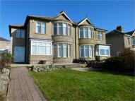 5 bedroom semi detached property in The Cliffs, Heysham...