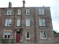 1 bed Flat for sale in Ashley Terrace, Alloa...