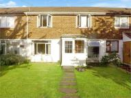 3 bedroom Terraced house for sale in Pilgrim Close, Ranby...