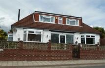 2 bedroom Detached Bungalow for sale in St Johns Road, Cosham...