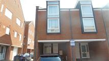 Terraced house for sale in Strand Street, Sandwich...