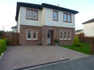 Detached property in Gowan Brae, Caldercruix...