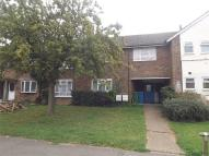 1 bedroom Flat in Halling Hill, Harlow...