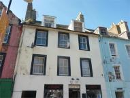 2 bedroom Flat in High Street, Dunbar...