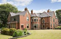 Rochdale Road East Detached property for sale