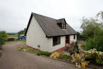 4 bedroom Detached house in Gasstown, Dumfries