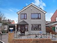 Ardley Road Detached house for sale