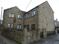 semi detached property for sale in Comer Terrace, Cockfield...