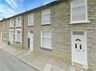 3 bed Terraced house for sale in Ynysgau Street, Ystrad...