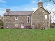 6 bed Detached home in Glandwr, Whitland...