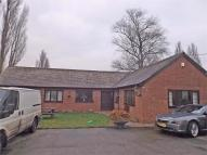 Thornaby Road Detached Bungalow for sale