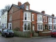 5 bedroom End of Terrace home in South Parade...