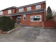 3 bedroom Detached property in Windsor Road, Hyde...