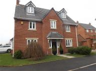 5 bed Detached house for sale in Salhouse Gardens...