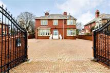 Heysham Road Detached property for sale