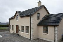 5 bed Detached house for sale in Crock Na Brock Road...