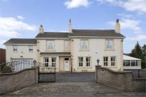 Detached house for sale in Crosshall Brow, Ormskirk...