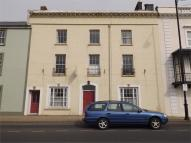 11 bedroom Terraced home for sale in Hamilton Terrace...