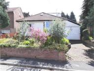 4 bed Detached house in Briary Gardens, Consett...
