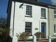 3 bedroom semi detached house for sale in Penrhiw Ydw, Myddfai...