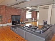 Clarence Road Flat for sale