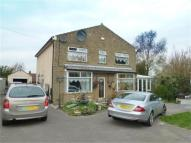 Detached property in Barnsley Road, Brierley...