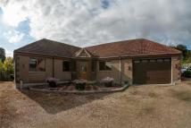 3 bed Detached Bungalow for sale in Station Road, Golspie...