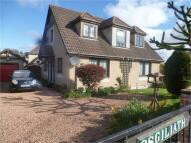 4 bedroom Detached home for sale in Main Road, Westmuir...
