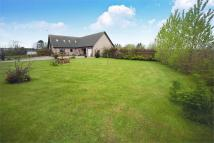 4 bedroom Detached home for sale in Clola, Peterhead...