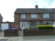 Greenleigh Road semi detached house for sale