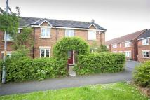 4 bed End of Terrace home for sale in Tyelaw Meadows...