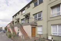 3 bed Maisonette for sale in Church View, Holywood...
