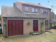 5 bed Detached property in New House Lane...