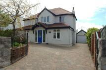 5 bedroom Detached property for sale in Overlea Avenue, Deganwy...