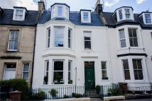 Town House for sale in Harrison Road, Edinburgh