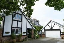 5 bedroom Detached house in Bodinnick Road, St Tudy...