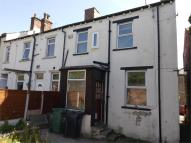 End of Terrace property for sale in South Parade...
